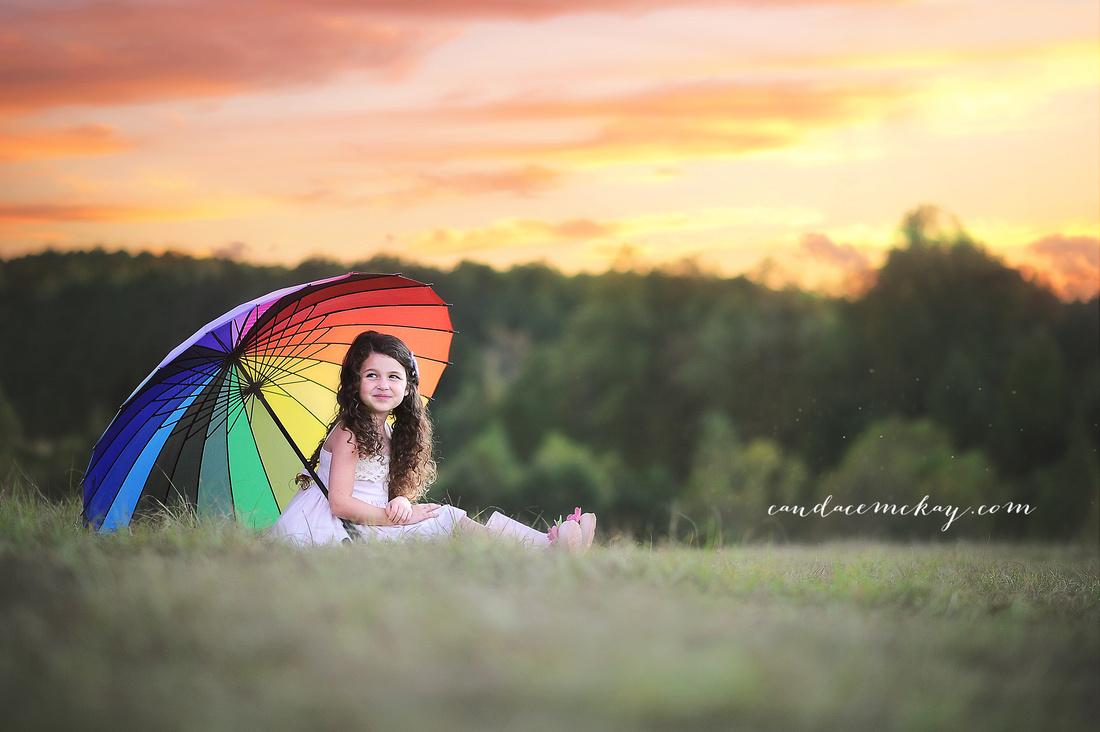 rainbow-2png