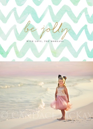Be Jolly_front