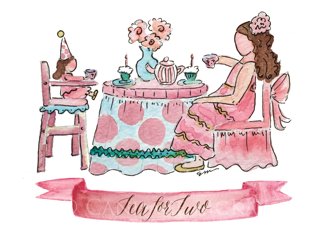 tea_party_illustration_pink