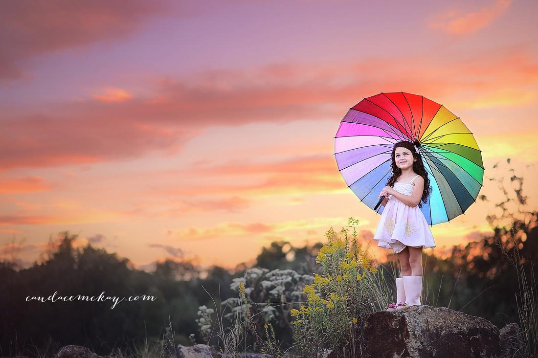 rainbow1png