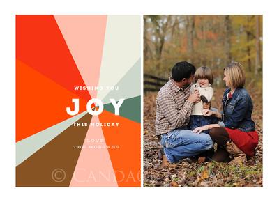 Joyful Wishes_front