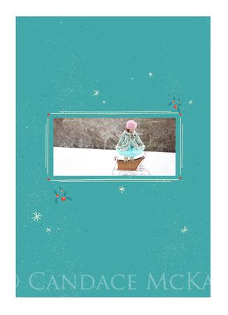 Jingle All the Way_back