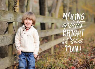 Making Spirits Bright_front